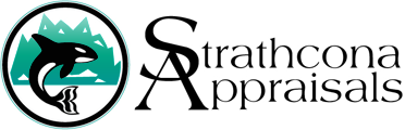 Strathcona Appraisals